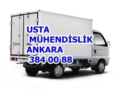 kapali-kasa-049