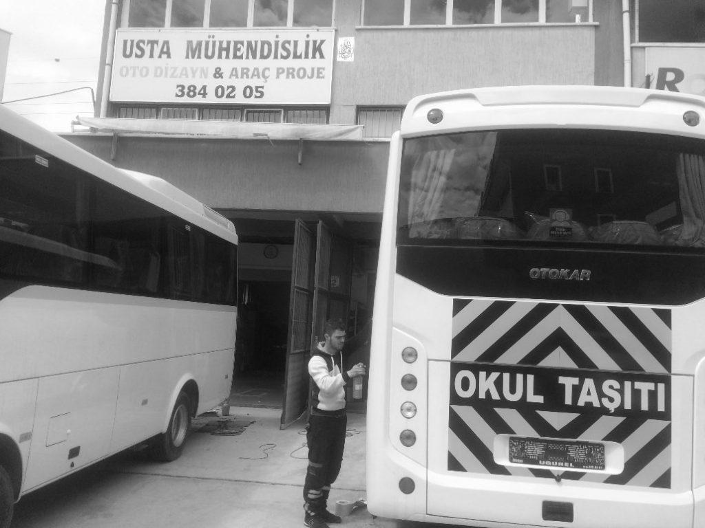 USTA MÜHENDİSLİK-027