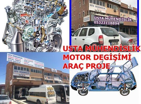 ARAÇ-MOTOR-DEGİŞİMİ-ARAÇ-PROJE-ANKARA-542×400-542×400